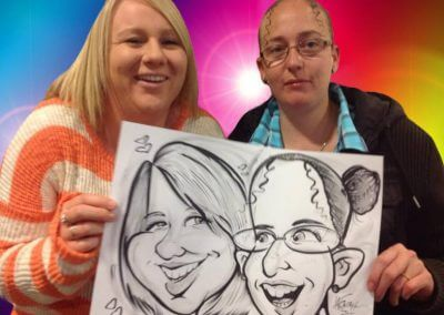 ws-live-double-caricature-2