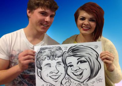 ws-live-double-caricature-3
